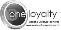 one-loyalty
